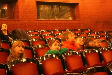 Hlediště, Národní divadlo, požár Národního divadla, Peprná Procházka, děti a volný čas v Praze, Nazdar Národní divadlo
